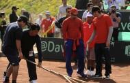Chile registra un 75 por ciento de rendimiento fuera de Santiago