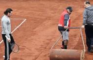 Denuncia contra dos directores del tenis