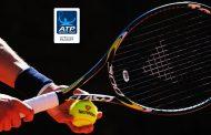 Reportaje: Jugadores chilenos se refieren a lo que significa el cambio de raqueta