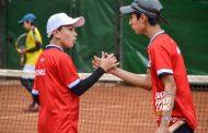 Chile sufrió en el inicio del Sudamericano de 12 años en Argentina