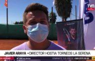 Hostia Torneos vuelve a La Serena con medio Millón a repartir