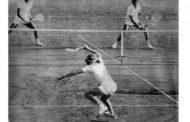 La cruda serie entre Chile y Suecia que se jugó en el '75 y que incluyo hasta amenazas de muerte