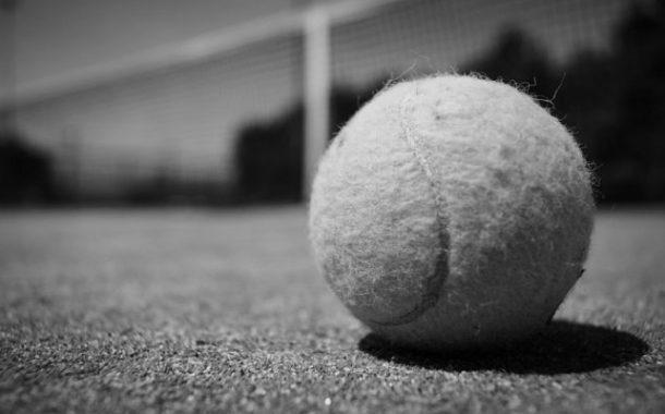 La historia de los satélites, el circuito de torneos que fue la cuna del tenis más mundial