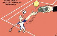 El ajuste de la ITF que está matando el tenis Sudamericano