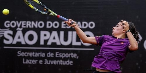 Labraña y Morales no pudieron en las finales de Europa y Sudamerica