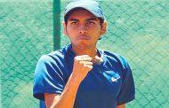 Tabilo gana y se mete dentro de los 100 mejores jugadores del ranking ITF