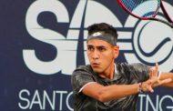 Tabilo vence a Viola y entra al cuadro final del Australia Open