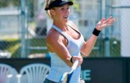 Guarachi vuelve a ganar y se instala en tercera de Australia Open