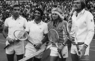 Amenazas de muerte, protestas y presión de Augusto Pinochet: la Copa Davis más difícil de Chile