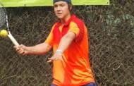 Andoni Garmendia levantó el título de San Felipe en 16 años