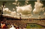 La situación actual de las apuestas en línea del tenis en Chile