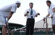 ¿Quieres trabajar en el tenis?