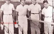 Historia Copa Davis: Las series de Chile en la década de 1930