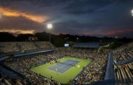 Se cancela Washington, pero confirman el US Open