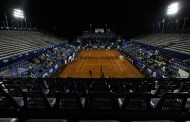 Agendado para febrero de 2020 en Santiago: Chile vuelve a tener un torneo ATP