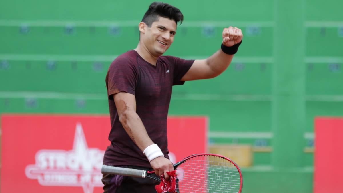 El tenis seguirá esperando: ATP y WTA extienden suspensión de torneos hasta fines de julio