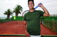 Nómina oficial equipo nacional de Copa Davis
