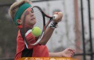 Todo lo que debes saber del tenis 10-12