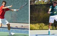 El Bueno y el Malo del tenis chileno