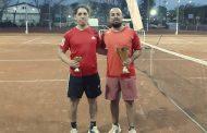 En Renca se jugó el segundo torneo +600