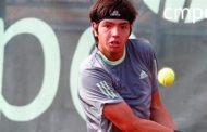 Un Grand Slam se vivirá en el Algarrobo Open