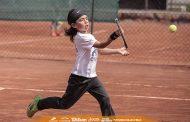 Tenis 10 va de Santa Elena de Chicureo al Stade Francais