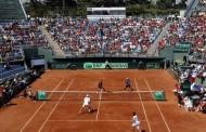 Federación de Tenis de Chile llama a Licitación Púbica para producción de Copa Davis 2018