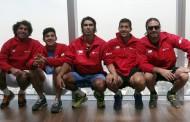 Thiem se retira del Abierto de Australia: ¿Llegará a la serie de Copa Davis ante Chile?