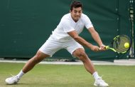 Wimbledon anunció que introducirá innovadora regla para la edición 2019