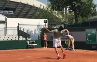Christian Garín y derrota en Roland Garros: Es triste perder en la qualy