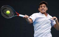 Garin se despidió en segunda ronda del Abierto de Australia: cayó sin apelación ante Raonic