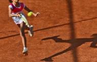 Este sábado hay tenis 10
