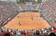 Todos los millones que giran en torno al regreso del ATP a Chile: El aporte del Gobierno y cuánto repartiría el torneo