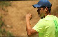 Torneo relámpago en Massu Tenis para este fin de semana