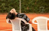 Sin puntos, Núñez eliminado en Turquía