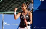 Seguel supera la primera ronda de qualy en Roland Garros