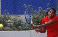Seguel consigue importante victoria en Túnez