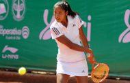 Seguel se prepara en España para competir en Agosto