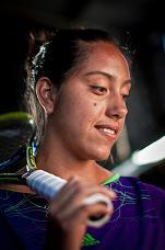 Cosas del tenis chileno #15