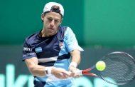Diego Schwartzman es el primer Top 15 que estará en el ATP 250 de Santiago