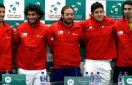 Coquimbo reconoce interés por recibir la llave de Copa Davis