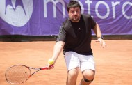 Próximos torneos de tenis