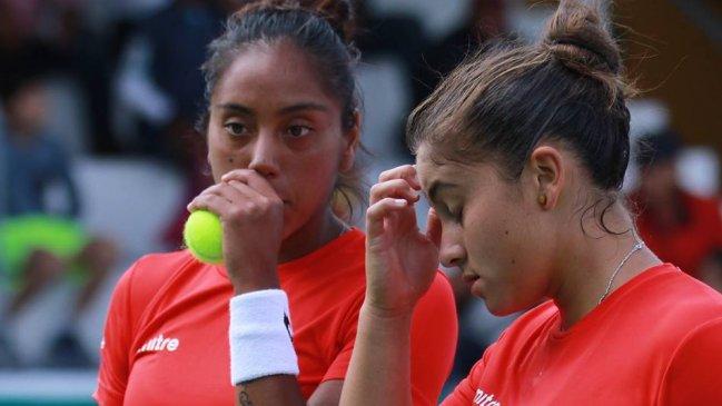 Las claves del ambicioso plan para impulsar el tenis femenino