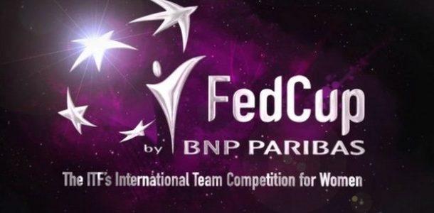 Chile será sede de la Zona 1 Americana de Fed Cup