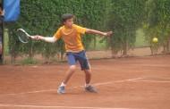 Felipe López gana Cosat en 14 años