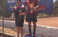 2° etapa en Los Andes fue todo un éxito