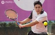 El RUN es el ranking oficial para la ITF