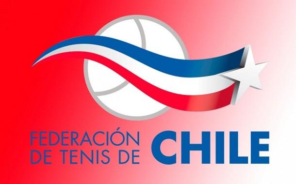 Información Curso Nivel 1 Federación de Tenis de Chile -ITF
