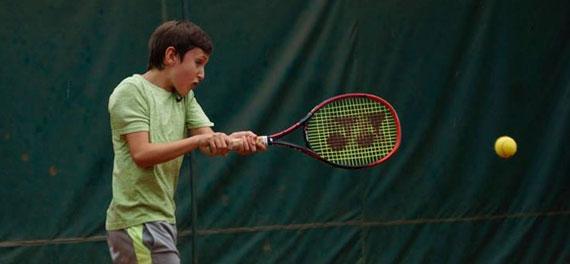 Los juveniles Pavisich, Bustiman y Duran jugarán finales internacionales