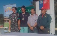 Dupla Matías Gaedechens Carlos Gallardo triunfó en el J4 de Concón